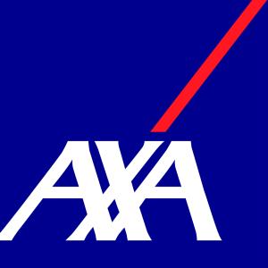 1024px-AXA_Logo.svg